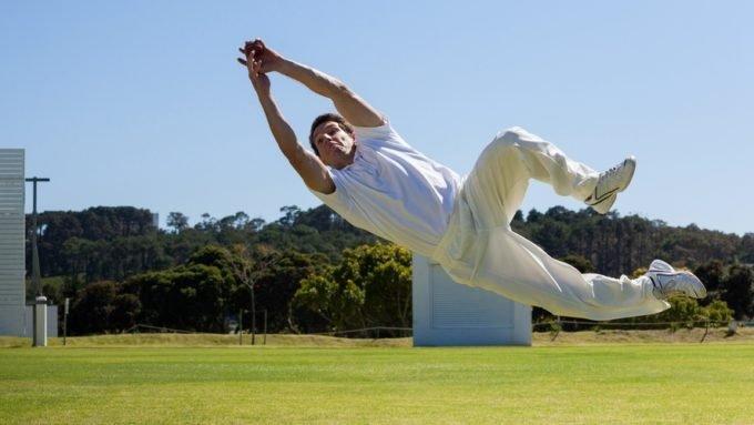 5 ways to do club cricket pre-season