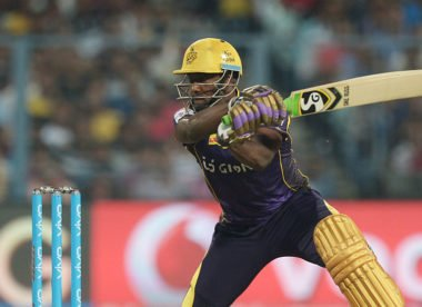 IPL analysis: How Andre Russell has returned better than before