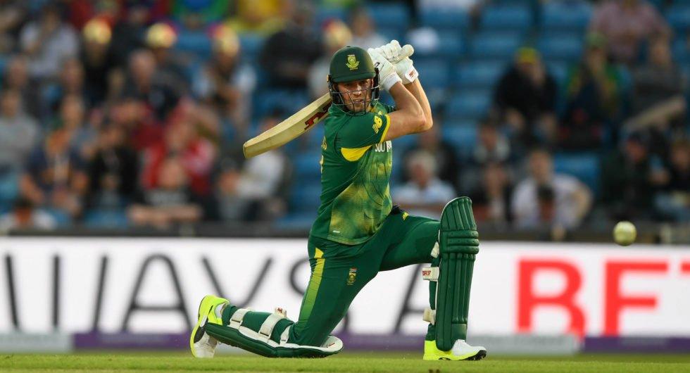 Image result for AB de Villiers batting