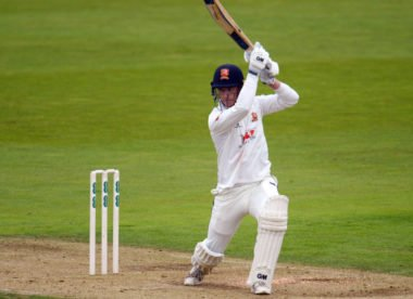 County Championship round 3 preview