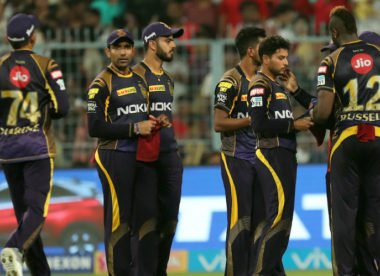 IPL 2020: Kolkata Knight Riders team preview & squad list – Indian Premier League