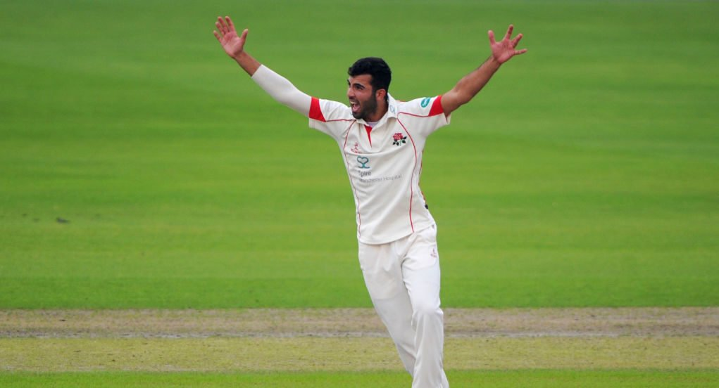 County cricket 2018: 5 players under 22 to look out for this season