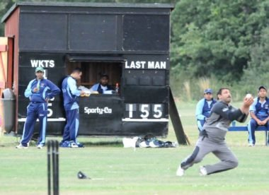 ECB reveals plan to better engage with South Asian communities