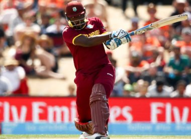 Andre Russell, poor strategy knock Rajasthan Royals out