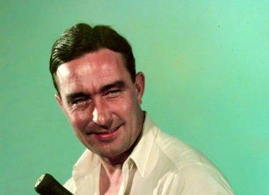My Golden Summer: 1947 – Henry Blofeld