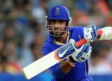 IPL 2019 team preview: Rajasthan Royals