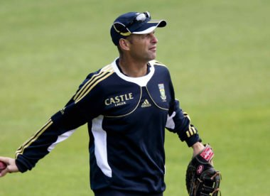 'Australia will be ready to compete at the World Cup' — Gary Kirsten