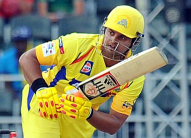 Suresh Raina tops Virat Kohli to become leading IPL run scorer
