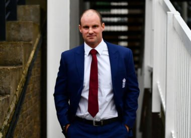 English cricket requires 'radical' changes – Andrew Strauss