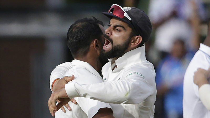 Its believed that India dont want the Adelaide Test to be a day/night game