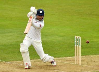 Root, Bairstow & Anderson return as county season warms up