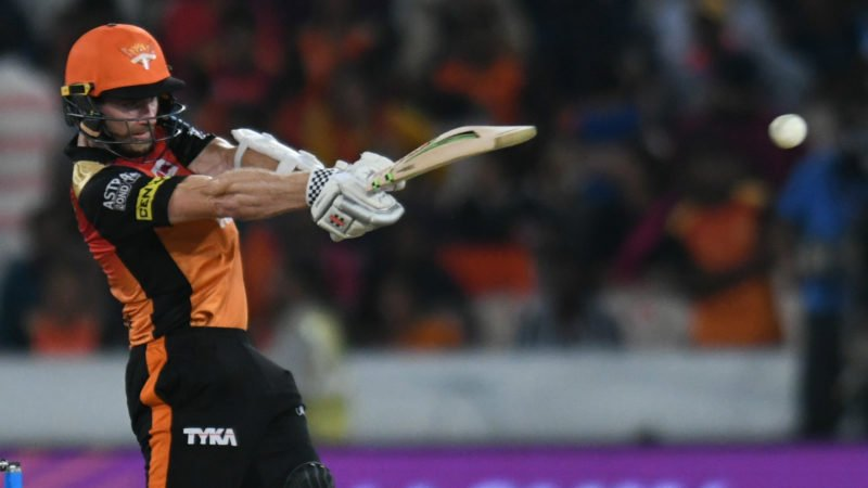 """""""No secret on why we're doing well; we've adapted to a variety of surfaces"""" - Kane Williamson"""