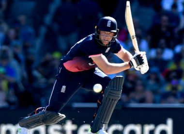 'Change of positions has worked wonders' — Jos Buttler