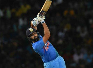 Confident India ready for Australia challenge