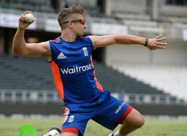 'I thought I was on the way out' – James Taylor on the day he learnt of his heart condition