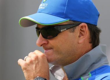 India 'selfish' to not play day/night Tests, says Mark Waugh