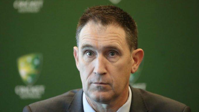 'I was heartbroken' – Sutherland on Australia's 'premeditated WTF moment'