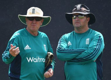 Trevor Bayliss & Paul Farbrace hopeful for return of cricket to Pakistan
