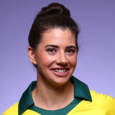 Nicole Bolton
