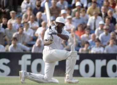 County cricket's greatest overseas players: Lancashire