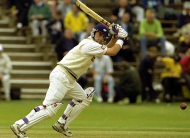 County cricket's greatest overseas players: Yorkshire