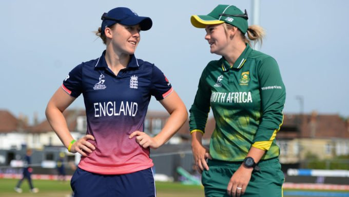 Hartley dropped as England name ODI squad