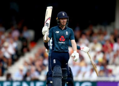ODI cricket: The case for the defence