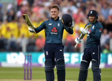 England focus not on 5-0, but on adaptability