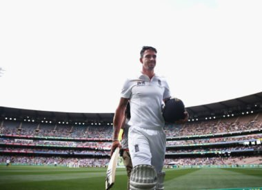 'England's focus on ODIs a detriment to Test cricket' – Kevin Pietersen