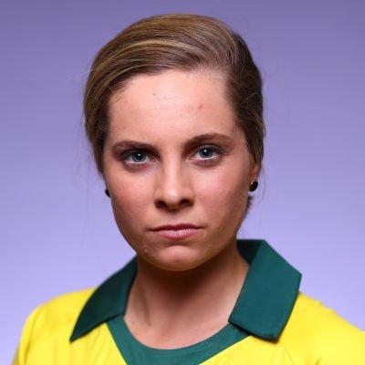 Sophie Molineux