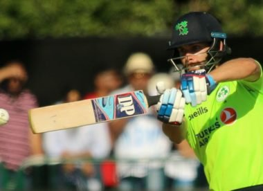 'James Shannon can be our X-factor player' – Gary Wilson
