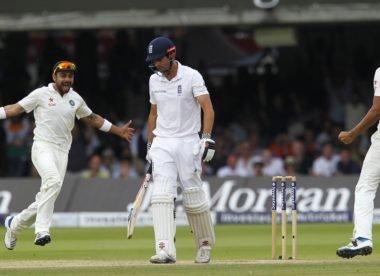 'India start Tests as favourites' – Allan Lamb reveals predicted scoreline