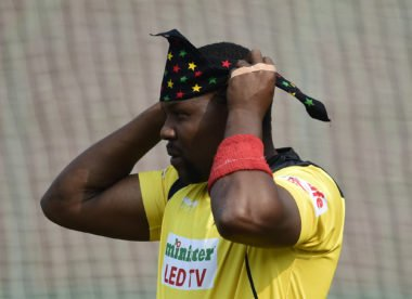 'In T20s, anyone can turn a game on their day' – Hamilton Masakadza
