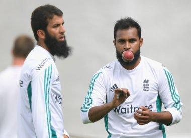 Sangakkara: Moeen & Kuldeep will thrive, Rashid right to focus on white ball