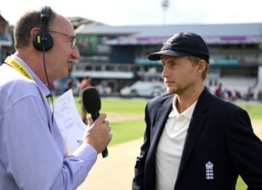 Jonathan Liew: English cricket is dividing – commentary is set to follow