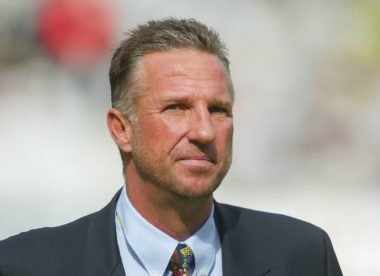 'England should play their best players' – Ian Botham