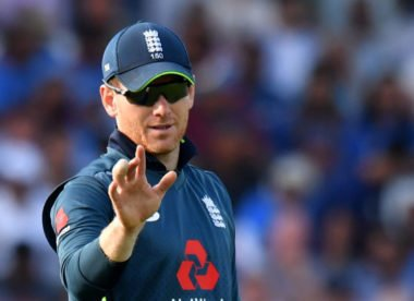England have problems to solve before next year's World Cup