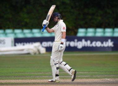 Pope should bat at No.6 against India - Vaughan