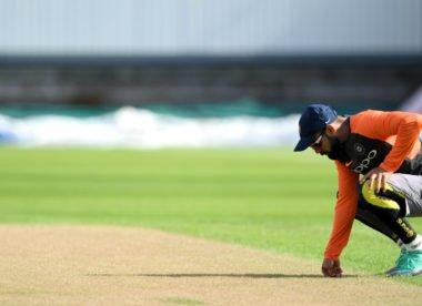 'I am going to take Indian cricket forward' – Virat Kohli