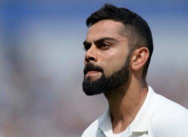 Virat Kohli tactics cost India at Edgbaston – Nasser Hussain