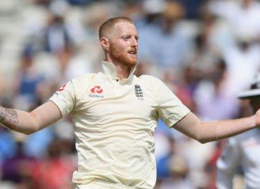 'No concerns' – Trevor Bayliss on Ben Stokes missing Lord's Test