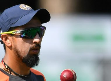 Ishant Sharma's only purpose: 'Win matches for India'