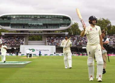 'Never dreamed of a hundred in my comeback Test' – Chris Woakes