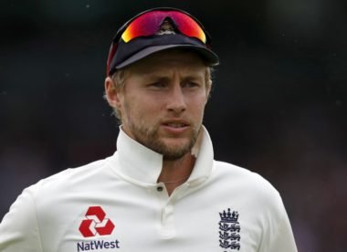 Stokes to replace Curran for third Test