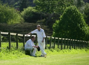 Club debate letters: Readers' views on what makes a good club cricket captain