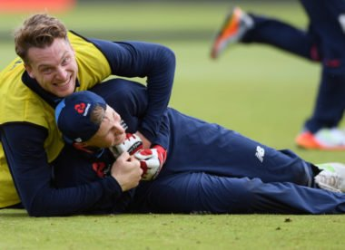 Joe Root and Jos Buttler set for BBL stint with Syndey Thunder