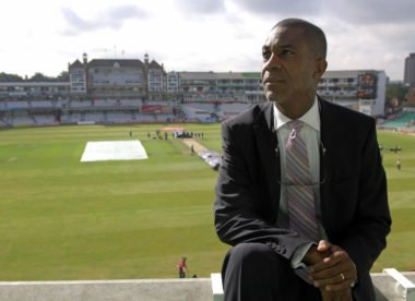 'Play Cheteshwar Pujara, he's too good a player' – Michael Holding