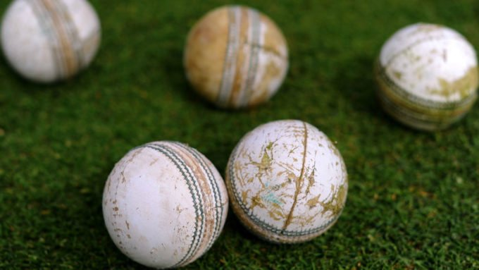 Somerset Cricket League player banned for unsportsmanlike behaviour