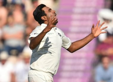 R Ashwin among three overseas players to lose Yorkshire contracts