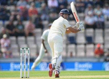 'Alastair Cook is flat-lining' as a batsman – Graham Gooch